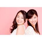 【女性編】女性が選ぶ、理想の姉ランキング--「お姉さまって感じ」「姉御」