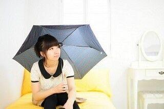 """集合住宅居住者に聞いた""""雨に濡れた傘を乾かす""""ための最適な場所は?"""