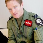 BASELWORLD 2012 - 英国空軍が求めたパイロット仕様のG-SHOCKとは?