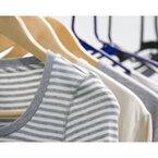 【男性編】違う服を見てみたいキャラランキング
