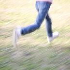 【女性編】テレビ番組『逃走中!~run for money~』で逃走者をやったら逃げきれそうと思うキャラランキング