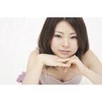 【男性編】日本版ミラ・ジョヴォヴィッチは誰だ?『バイオハザード』のアリスを任せたい日本人女優ランキング