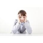 【男性編】ビジネスメールでありがちな恥ずかしい失敗ランキング