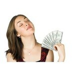 【男性編】5万円渡されて一日で使い切れと言われたらどうする? ランキング