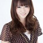 【女性編】「いい服の日」記念! AKB48ファッションリーダーランキング