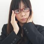 【男性編】メガネっ子No.1総選挙!AKB48のメガネが似合うメンバーランキング