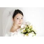【女性編】親しくない相手に結婚式に誘われたときどうする? ランキング