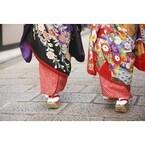 【女性編】京都のお土産で購入するなら選ぶと思うものランキング