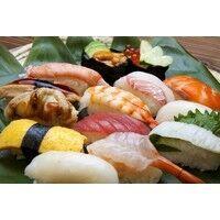 【男性編】年越しに食べる定番のものランキング