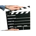 【男性編】『ヱヴァQ』VS『おおかみこども』2012年を振り返るアニメ・特撮映画ランキング