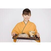 【女性編】年越しに食べる定番のものランキング