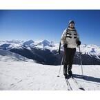 【男性編】スキー場で聴きたい曲ランキング