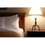 【女性編】ホテルや旅館の客室にあったらうれしいものランキング