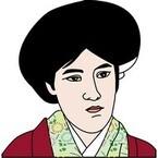 【女性編】幕末に生まれていたら所属したい有名な藩ランキング
