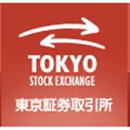 東証、エルピーダメモリ株式の上場廃止を決定 - 上場廃止日は3月28日の予定