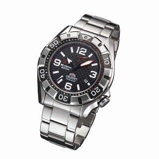 オリエント時計、ニュルブルクリンク24時間レース優勝記念限定モデル発売