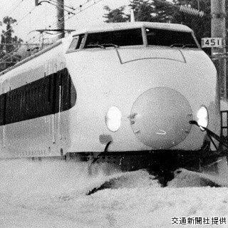 東北・上越新幹線大宮開業から30周年 - 鉄道博物館で記念展開催、3/17から
