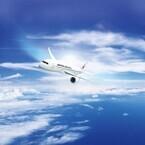 JAL、ボーイング787-8で成田~サンディエゴ・ヘルシンキ線就航