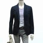 クールビズに向けて家庭で洗濯が可能なジャケットを発売 - 三陽商会