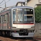 東急・西武・相鉄・都営地下鉄も大地震を想定した停止訓練を3/11実施