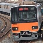 3月11日に行われる列車停止訓練、首都圏のおもな私鉄・地下鉄など実施概要