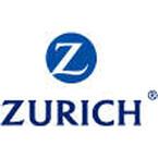 チューリッヒ保険、休日夜間の自動車・バイク事故の初期対応サービスを拡充
