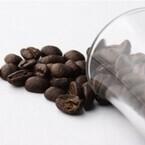 コーヒーを自分でいれる時にやってしまいがちな「失敗」