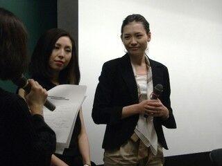 「妊活授業」開講! - 「女子学生のためのライフプランニング講座」開催