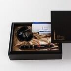 東京スカイツリー公式ショップ限定商品は蒔絵万年筆など - セーラー万年筆