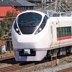 鉄道トリビア (146) 「スーパーひたち」「フレッシュひたち」が品川駅発着になる!?