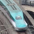 鉄道トリビア (148) 「はやぶさ」「はやて」まぎらわしいのになぜ共存できる?