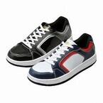 夏向けの靴のシーズンに先駆け、人気ブランドの商品を1,990円で - チヨダ