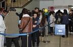 スカイツリータウン「すみだ水族館」、年間パスポート先行販売に300人の列