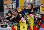 5月20日、渋谷にて「第15回渋谷・鹿児島おはら祭」が開催
