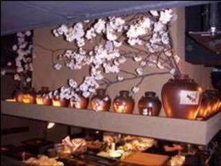 花粉症と人混みNGで、女性の8割は飲食店でのお花見を支持!? - ぐるなび調べ