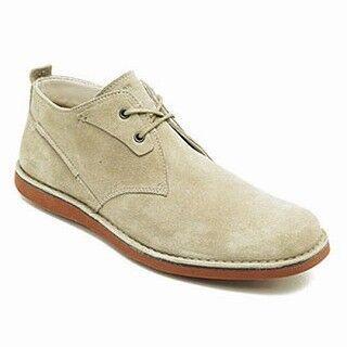 「ビジカジ」好印象の決め手は靴 - アディダス&ロックポートが調査