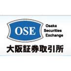 東京電力の株式、「監理銘柄(確認中)」に指定 - 大証