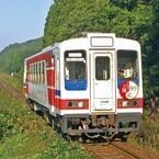 三陸鉄道島越駅再建へ、旅行代金を一部寄付するツアー - クラブツーリズム