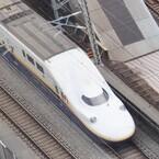 """鉄道トリビア (149) 上越新幹線「とき」も""""絶滅""""から復活を遂げた"""