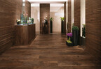 DINAONE、デザイン性と環境にやさしいタイル・建材32種268色を発売