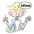 発音も聞けちゃう、知って得するidiom情報 (10) go haywire