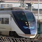 京成電鉄・JAL・成田空港、3社合同でボストン線就航記念キャンペーン実施
