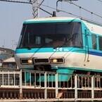 JR西日本が地震・津波対策に総額1,000億円、とくに紀勢本線の取り組み強化