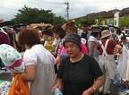 出店無料のチャリティーイベントを青森県八戸市で開催~楽市楽座
