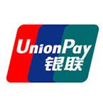福岡の三好不動産、賃貸契約時の初期費用支払いで「銀聯カード決済」可能に