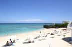 プリシアリゾートヨロン、海を望む地中海レストランをオープン