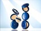 汗による化粧崩れを防ぐ。真夏のUVカットパウダー発売 - オルビス