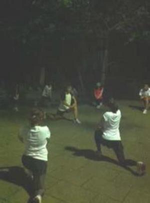 初心者対象の「マラソンクリニック」月に一度開催 - 阪急交通社