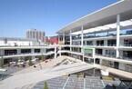 ラゾーナ川崎プラザ、大規模リニューアル実施。10月より新店舗順次オープン