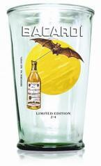 150周年記念グラスでバカルディのラムを楽しもう-バカルディジャパン